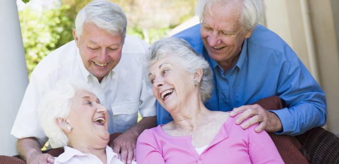 Со скольки лет предпенсионный возраст у мужчин в россии начинается хоум банк вклад пенсионный