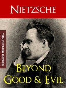 nietzsche-beyond-good-and-evil